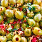 aliñadas-gordal-con-pimiento-verde-rojo-oregano-y-otras-especies-al-mojo-picon