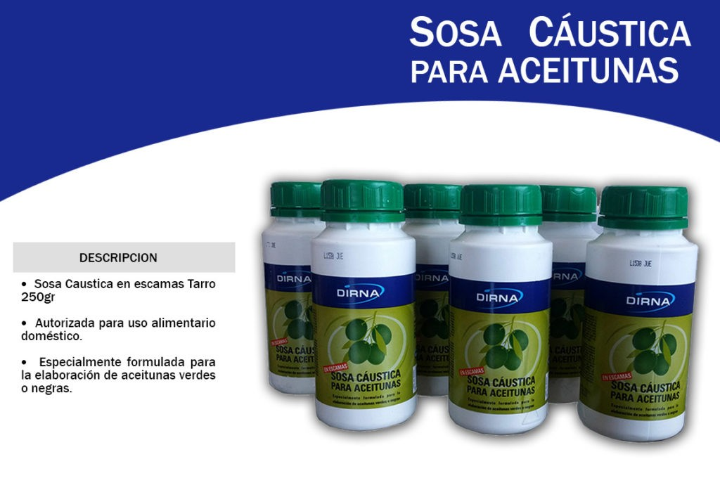 Receta Para Preparar Aceitunas Verdes Con Soda Caustica B4best S Blog Powered By Doodlekit