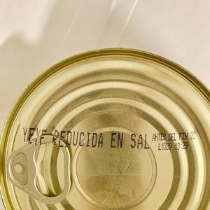 Comprar Aceitunas Chupadedos