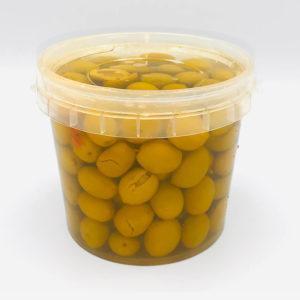 comprar olivas secreto de la abuela online