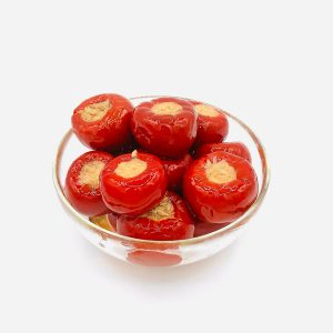 pimientos rojos encurtidos gourmet